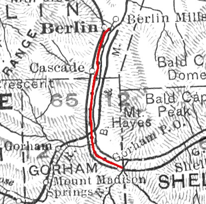 Streetcars in tered New Hampshire Towns (1924) on methuen nh map, brattleboro nh map, peabody nh map, mansfield nh map, manchester nh on map, cheshire nh map, walpole nh map, plymouth nh map, westminster nh map, franklin nh map, jacksonville nh map, newburyport nh map, monadnock mountain nh map, connecticut new england map, lancaster nh map, nh state road map, keene new hampshire, buffalo nh map, peterborough nh map, hooksett nh map,